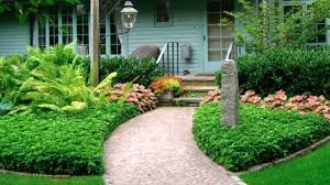 Ermington landscapers