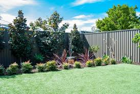 landscapers South Wentworthville